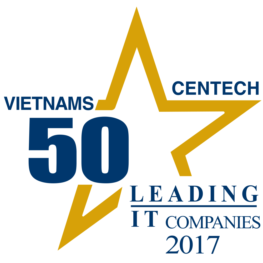 Top 50 Vietnamese Leading IT Companies in 2017