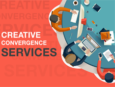 Creative Convergence Services