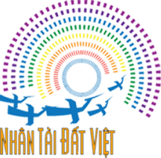 Centech  honourly received the first prize award for potential IT product at Nhan Tai Dat Viet 2013 (Vietnamese Talent Awards 2013)