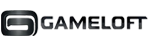 [Eng]GameLoft