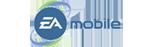 [Eng] EA Mobile